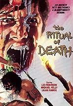 Ritual of Death