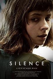 скачать торрент Silence 2016 - фото 6