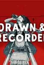 Primary image for Motorhead: Lemmy's Revenge