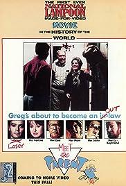 Meet the Parents(1992) Poster - Movie Forum, Cast, Reviews