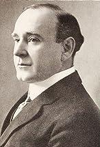 William Robert Daly's primary photo