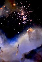 Primary image for Pillars of Creation