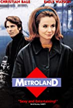 Primary image for Metroland