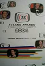 Primary image for The 2nd Annual TV Land Awards