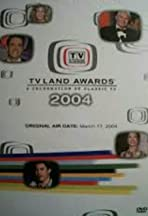 The 2nd Annual TV Land Awards
