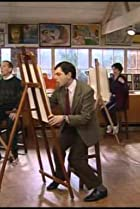 Image of Mr. Bean: Back to School Mr. Bean