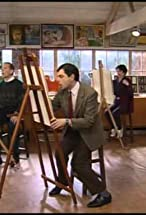 Primary image for Back to School Mr. Bean