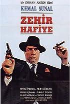 Image of Zehir Hafiye