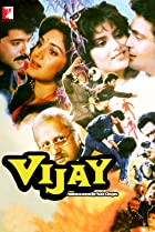 Image of Vijay