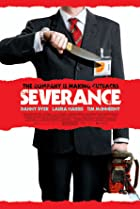 Image of Severance