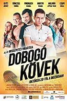 Image of Dobogó kövek