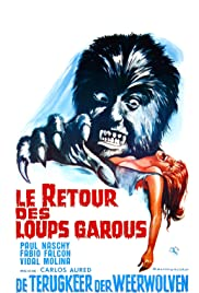 Curse of the Devil(1973) Poster - Movie Forum, Cast, Reviews
