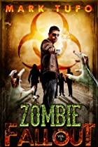 Image of Zombie Fallout