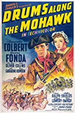 Drums Along the Mohawk(1939)