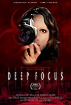 Primary image for Deep Focus
