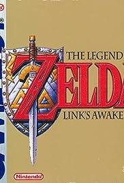 The Legend of Zelda: Link's Awakening DX(1993) Poster - Movie Forum, Cast, Reviews