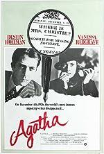 Agatha(1979)