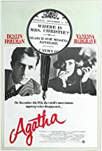 Primary image for Agatha