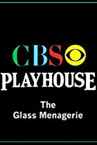 Image of CBS Playhouse: The Glass Menagerie