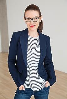 Kristina Anapau Picture
