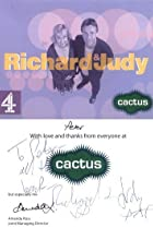 Image of Richard & Judy