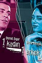 Image of 1 Kadin 1 Erkek