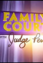 Family Court with Judge Penny