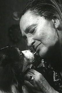 Hanna Skarzanka Picture