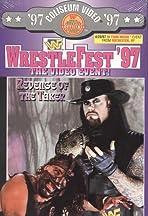 WWF WrestleFest '97