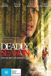 The Secret of Hidden Lake(2006) Poster - Movie Forum, Cast, Reviews