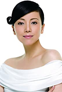 Sheren Tang Picture