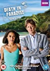 """""""Death in Paradise"""""""