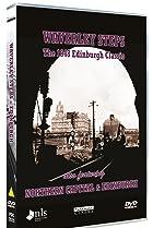 Image of Waverley Steps: A Visit to Edinburgh