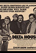 Primary image for Delta House