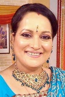 Aktori Himani Shivpuri