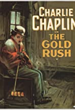 Chaplin Today: The Gold Rush