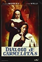 Image of Le dialogue des Carmélites