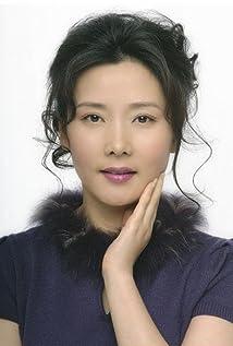 Aktori Saifei He