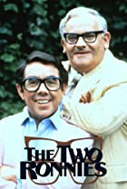 Image of The Two Ronnies