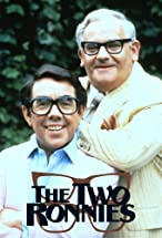 Primary image for The Two Ronnies