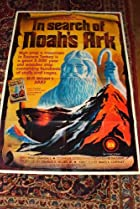 In Search of Noah's Ark (1976) Poster