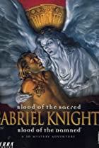 Image of Gabriel Knight 3: Blood of the Sacred, Blood of the Damned