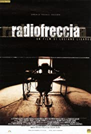 Radiofreccia(1998) Poster - Movie Forum, Cast, Reviews