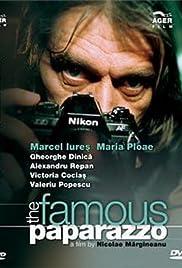 Faimosul paparazzo(1999) Poster - Movie Forum, Cast, Reviews