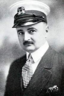 Adolph Faylauer Picture