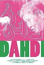 Dahdi