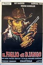 Image of Return of Django