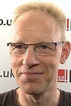 Image of Jörg Buttgereit