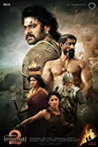 Image of Bahubali 2: The Conclusion
