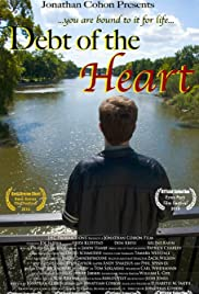 Debt of the Heart Poster